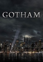 Gotham movie poster (2014) picture MOV_75f850f0