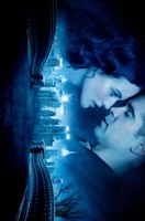 Winter's Tale movie poster (2014) picture MOV_76033837