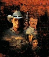 Lone Star movie poster (1996) picture MOV_76043bc0
