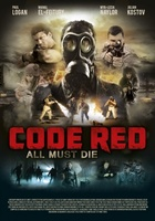 Code Red movie poster (2013) picture MOV_7604d67d