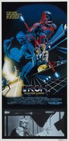 Tron movie poster (1982) picture MOV_7605c1c4