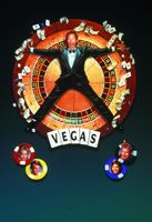 Vegas Vacation movie poster (1997) picture MOV_76069068