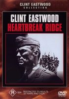 Heartbreak Ridge movie poster (1986) picture MOV_76080877