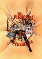 The Pirates of Penzance movie poster (1983) picture MOV_7609d13a