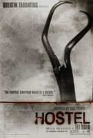 Hostel movie poster (2005) picture MOV_760d6623
