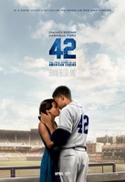 42 movie poster (2013) picture MOV_760ff6d0