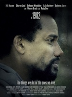 1982 movie poster (2013) picture MOV_7622063b