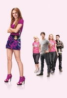 So Undercover movie poster (2012) picture MOV_762446ab