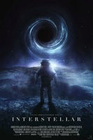 Interstellar movie poster (2014) picture MOV_762667f1