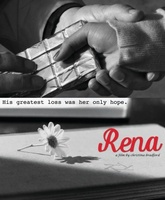 Rena movie poster (2011) picture MOV_76302502