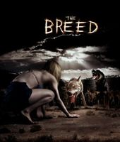 The Breed movie poster (2006) picture MOV_763435ce