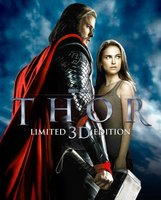 Thor movie poster (2011) picture MOV_763c1c3d
