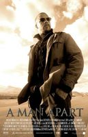 A Man Apart movie poster (2003) picture MOV_764ffef4