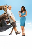 The Zookeeper movie poster (2011) picture MOV_7654e262