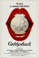 Caddyshack movie poster (1980) picture MOV_765c7498
