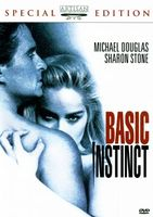 Basic Instinct movie poster (1992) picture MOV_7663545f