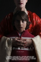 Keep Me Safe movie poster (2013) picture MOV_766877d0