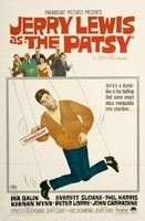 The Patsy movie poster (1964) picture MOV_766a20ee
