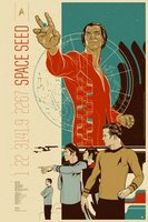 Star Trek movie poster (1966) picture MOV_76754f3d