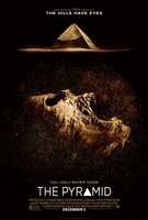 The Pyramid (2014) picture MOV_7679aa48