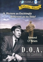 D.O.A. movie poster (1950) picture MOV_76890cd4
