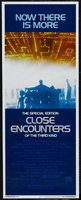 Close Encounters of the Third Kind movie poster (1977) picture MOV_768943f0