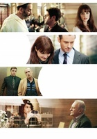 360 movie poster (2011) picture MOV_768c1fc2