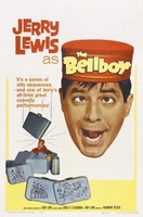 The Bellboy movie poster (1960) picture MOV_7690419d