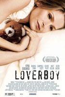 Loverboy movie poster (2005) picture MOV_7691d7b2