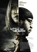 A Little Trip to Heaven movie poster (2005) picture MOV_769a0f46