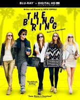 The Bling Ring movie poster (2013) picture MOV_769c7a08