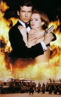 GoldenEye movie poster (1995) picture MOV_76a5dd75
