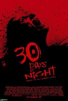 30 Days of Night movie poster (2007) picture MOV_76a81dd9