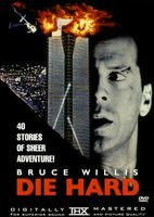 Die Hard movie poster (1988) picture MOV_76a8fe7c