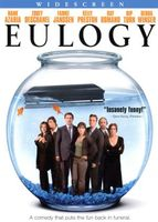 Eulogy movie poster (2004) picture MOV_76b617aa