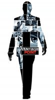 Vantage Point movie poster (2008) picture MOV_5bb9783a