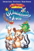 O' Christmas Tree movie poster (1999) picture MOV_76c4008f