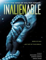 InAlienable movie poster (2008) picture MOV_76c49035