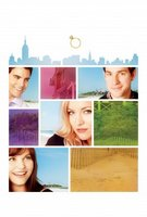 Something Borrowed movie poster (2011) picture MOV_76c626dd