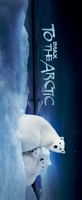To the Arctic 3D movie poster (2012) picture MOV_76c6b982