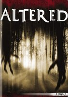 Altered movie poster (2006) picture MOV_76c7a6dc