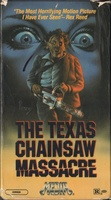 The Texas Chain Saw Massacre movie poster (1974) picture MOV_76ca32f8