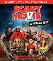 Scary Movie 5 movie poster (2013) picture MOV_76ce5d9d