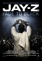 Fade To Black movie poster (2004) picture MOV_76d198e3