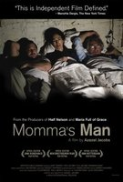 Momma's Man movie poster (2008) picture MOV_76d5eec8