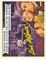 Love Affair movie poster (1939) picture MOV_76dbfe0c