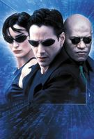 The Matrix movie poster (1999) picture MOV_76e107e9