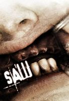 Saw III movie poster (2006) picture MOV_15468e86