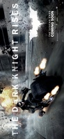 The Dark Knight Rises movie poster (2012) picture MOV_76eac2c6