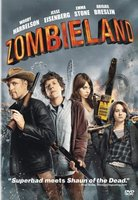 Zombieland movie poster (2009) picture MOV_76ed75d2